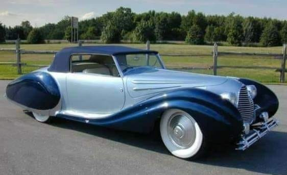 Talbot-Lago-T26-Cabriolet--1947--(1)