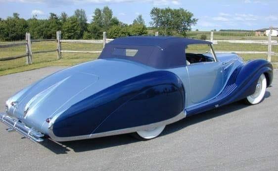 Talbot-Lago-T26-Cabriolet--1947--(2)