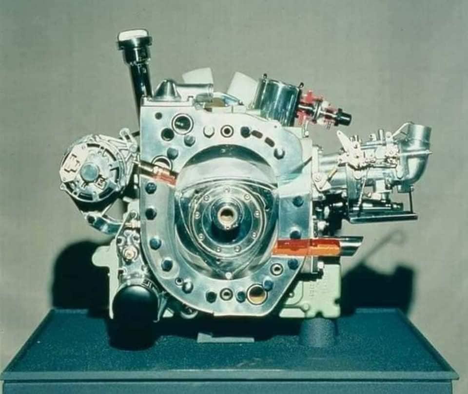 Citroen-M35-Wankel-Powered--1970-(2)