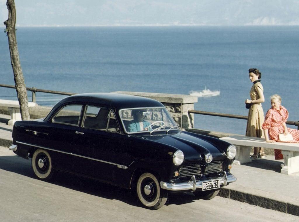 Ford-Taunus-12M-1952