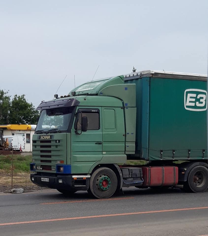 Rusland-Scania-Mart-v-d-Linden