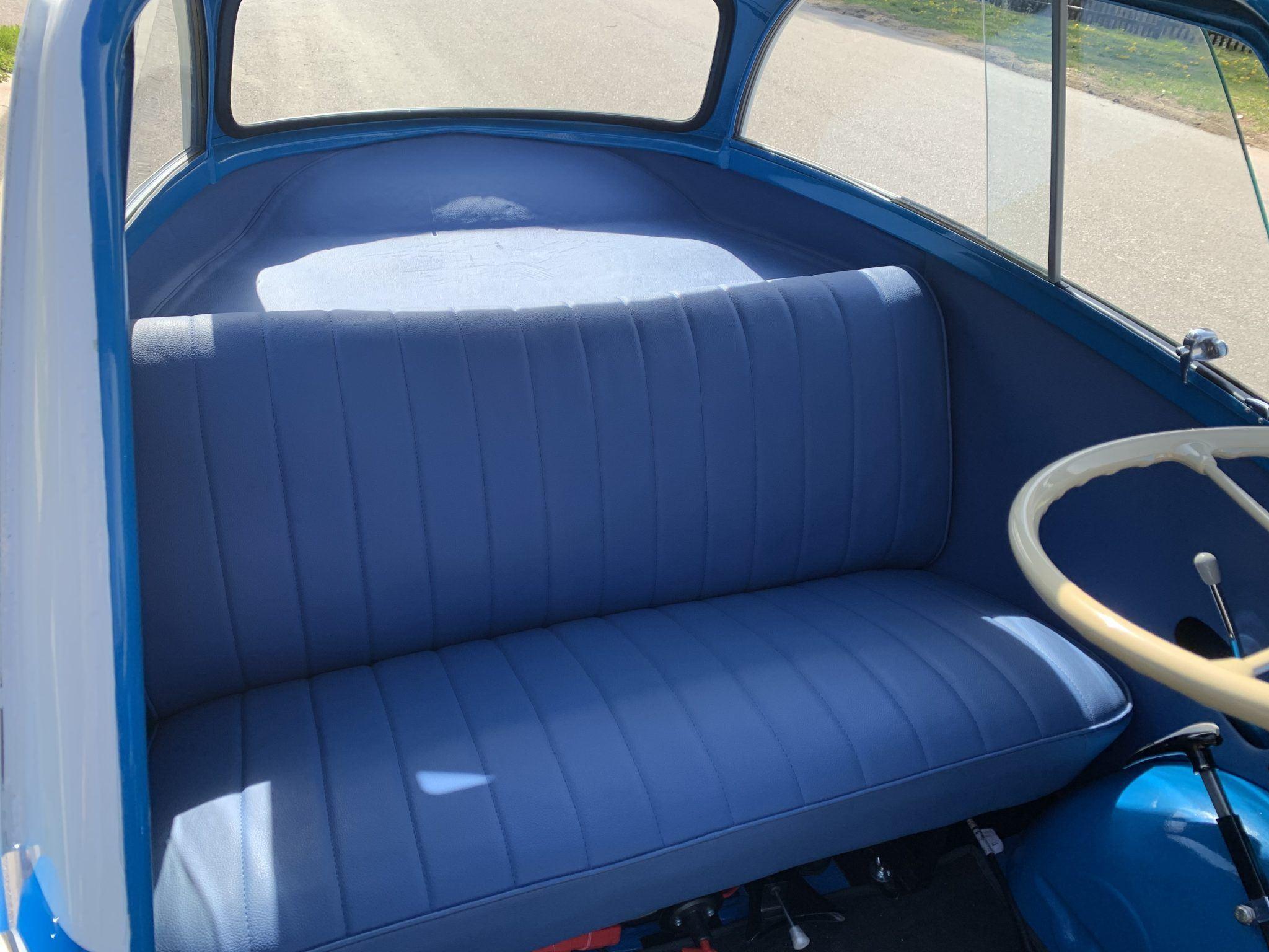 BMW-Isetta-300-1957-(7)