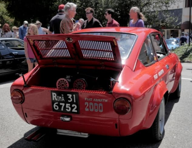 Fiat-Abarth-2000-OT-(2)