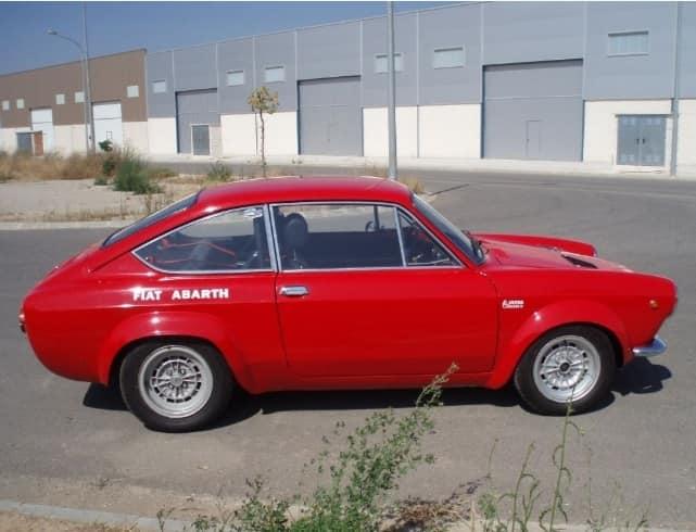Fiat-Abarth-2000-OT-(4)