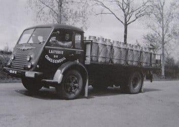 Renault-Melkfabriek-van-Chasseneuil