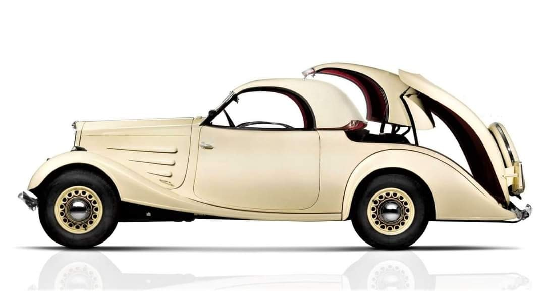 Peugeot-Eclipse1934-proto-type-elektrisch-dak---(2)