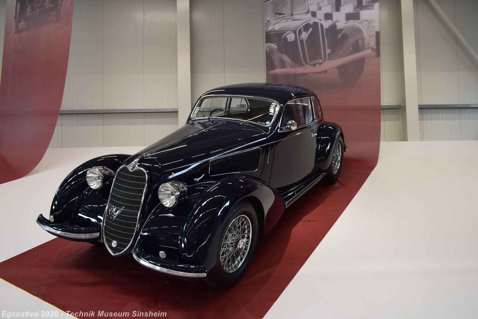 Alfa-Romeo--6-C