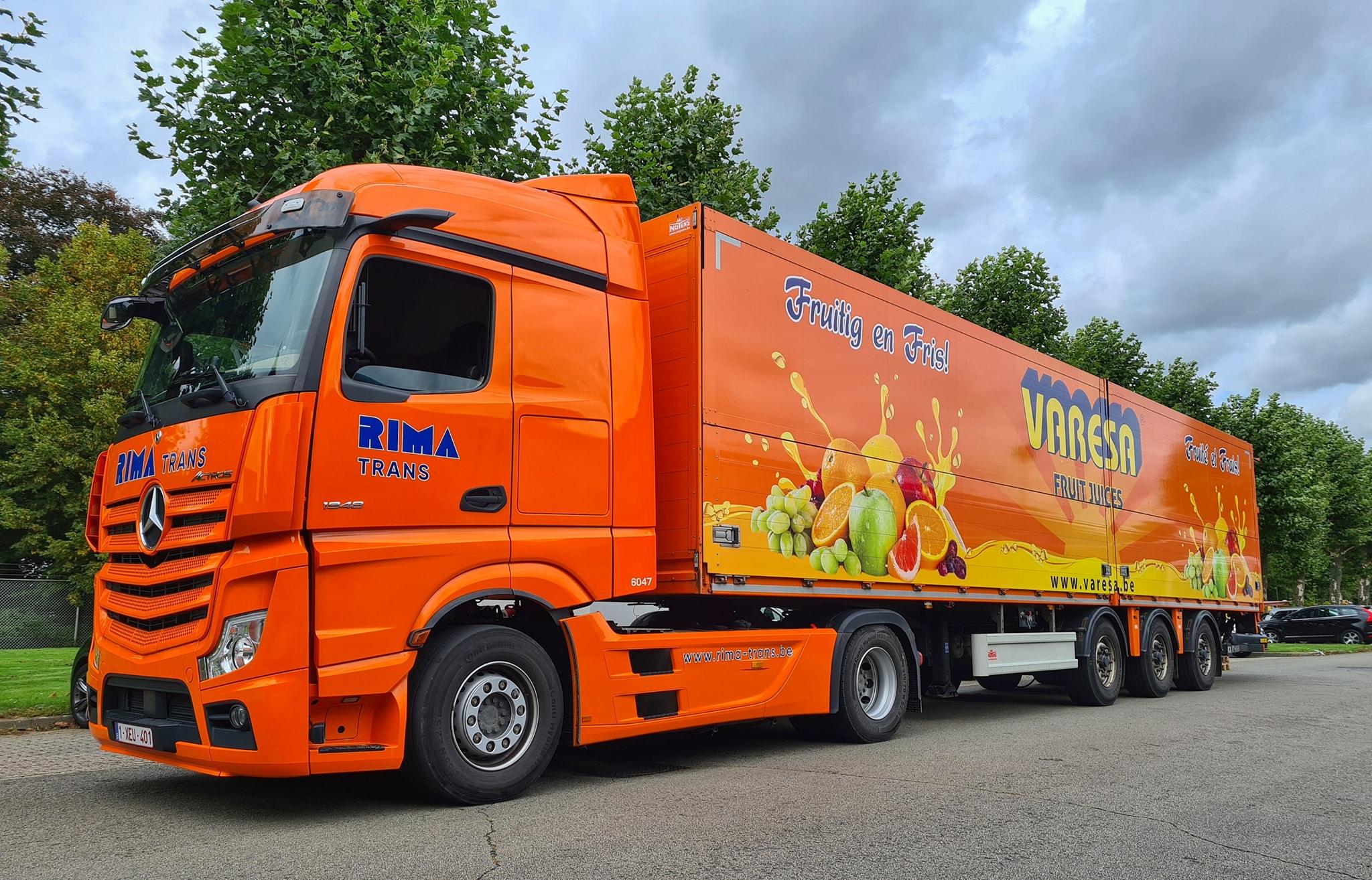 lossen-bij-Koekelkoren-Drankenhandel-Maastricht-30-9-2021