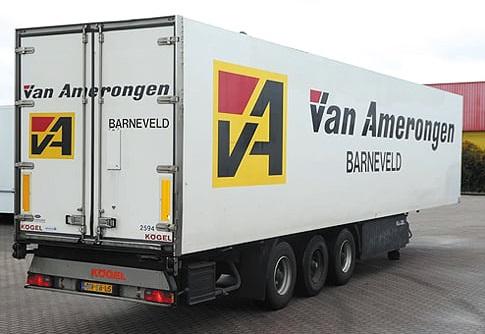 Jan-van-Pelt-archief---kopie