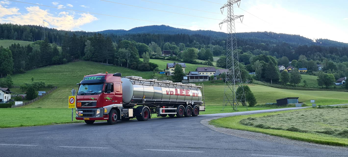 Ray-Bies-Trieben-Steiermark--Austria--16-6-2021-(1)