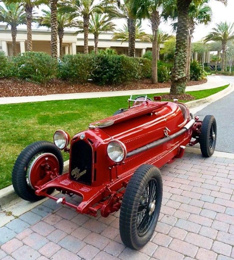 Alfa-Romeo-P3