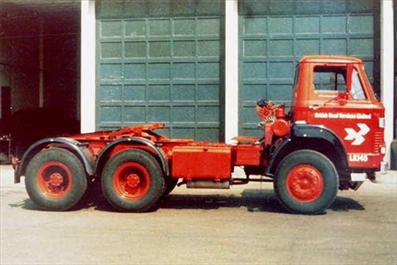 Ford-proto-met-twee-motoren--(1)