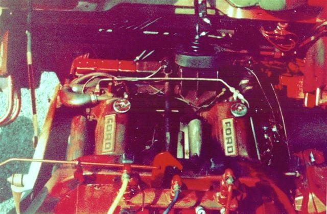 Ford-proto-met-twee-motoren--(2)