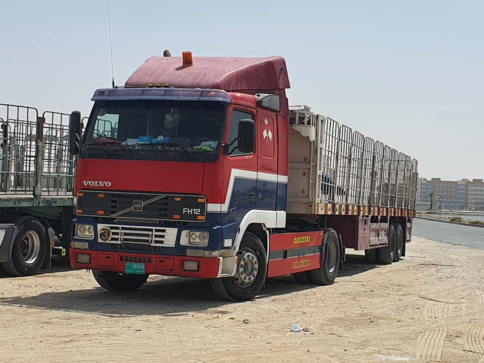 Volvo-FH-12-DIC-Dubai-(2)