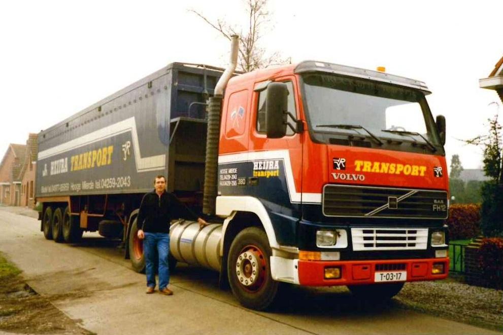 Volvo-FH12-T-03-17