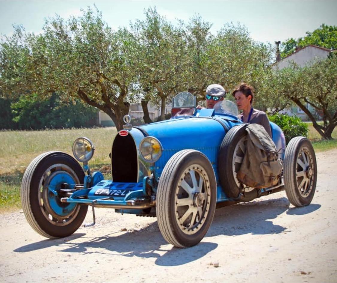 Bugatti-35