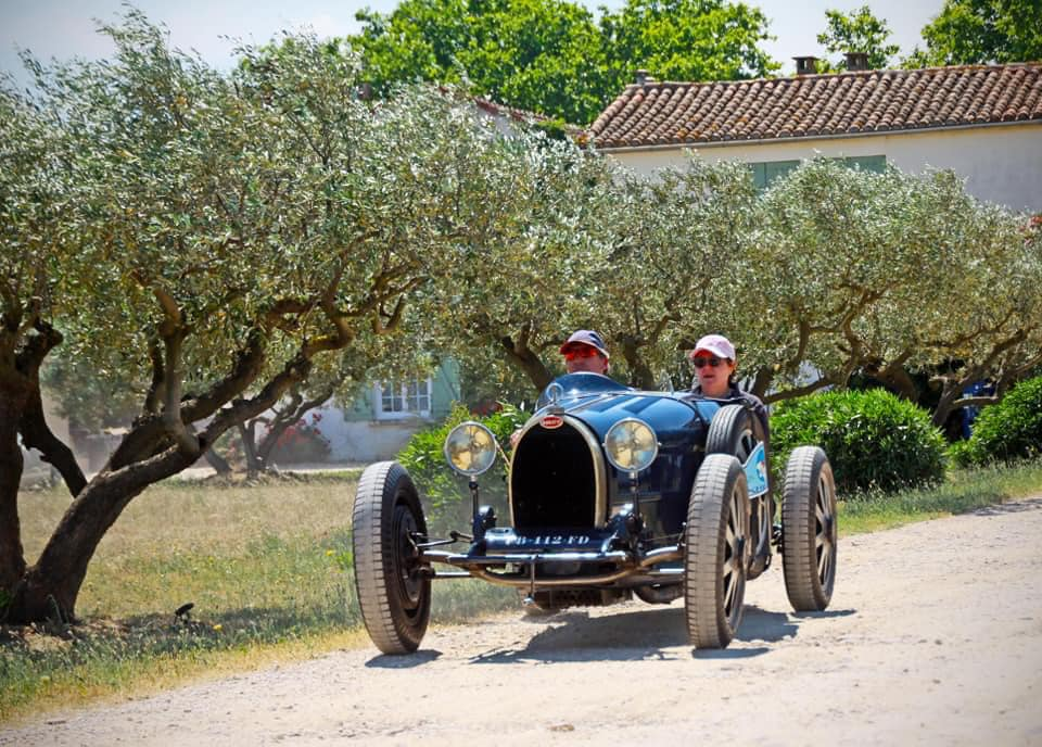 Bugatti-35b