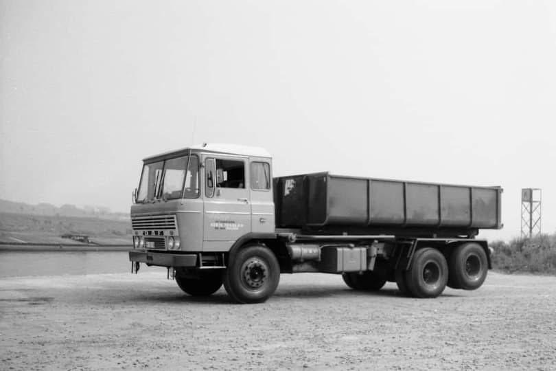 DAF-2600-6X4-Pim-Ewals-foto