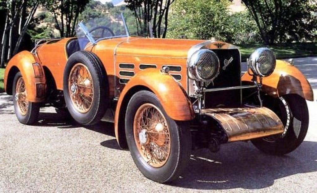 Hispano-Suiza---Maximilien-Vanbreak