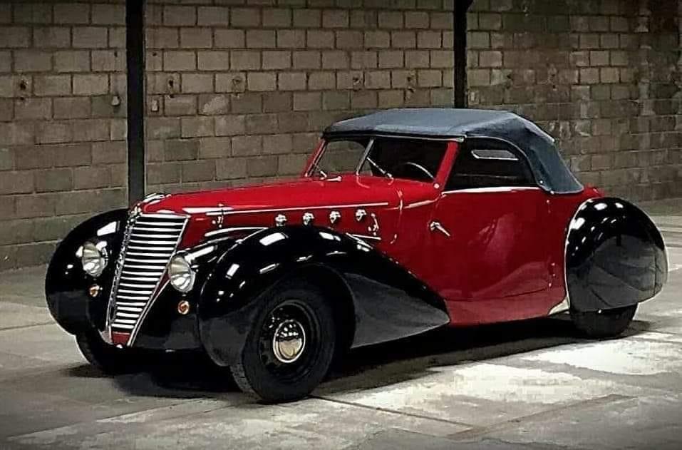 Renault-Sport-Cabriolet-1939