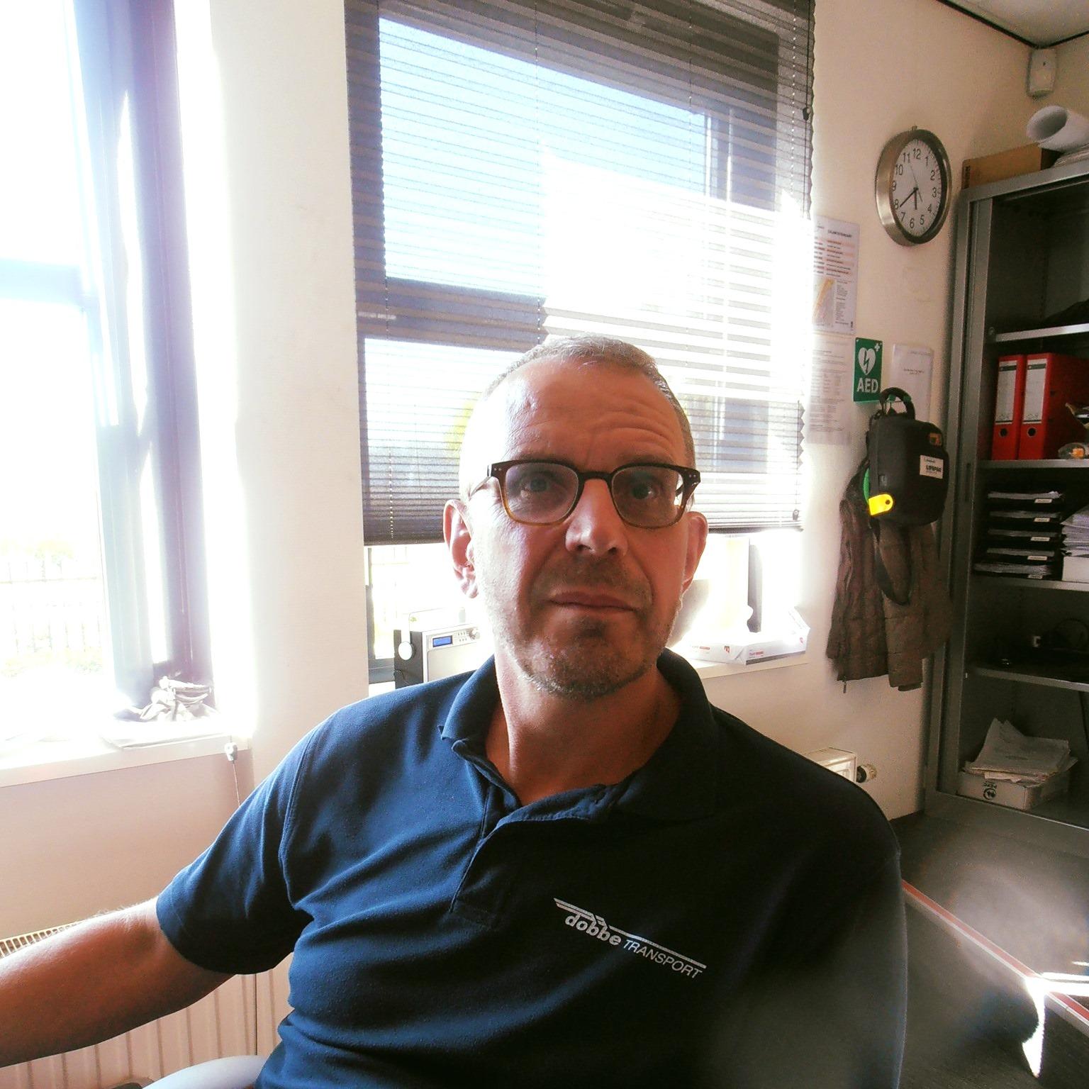 18-6-2021-Anton-Heemskerk-(6)