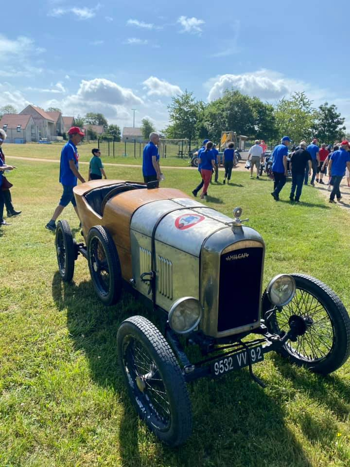 Amilcar-Rally-Vichy-(1)