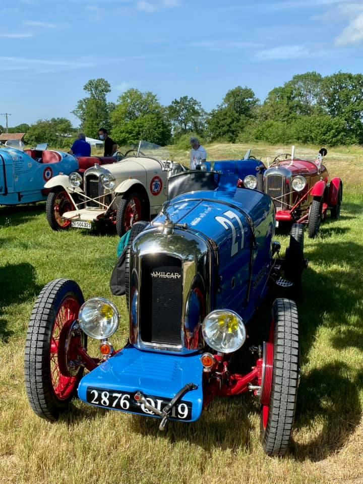 Amilcar-Rally-Vichy-(11)