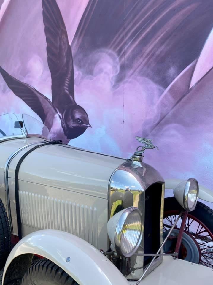 Amilcar-Rally-Vichy-(2)