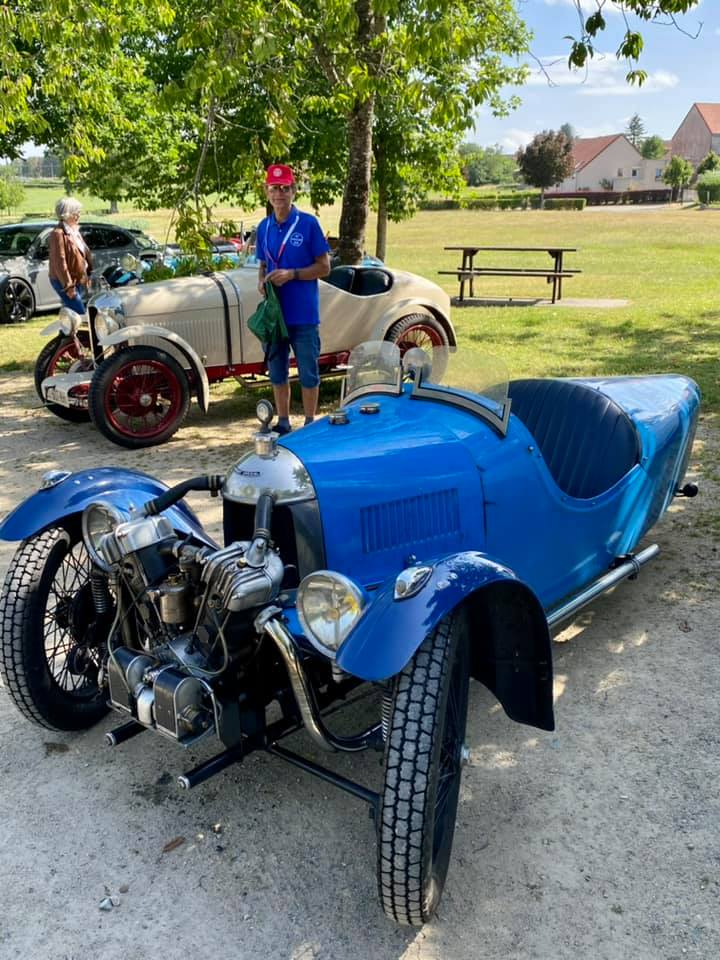 Amilcar-Rally-Vichy-(4)