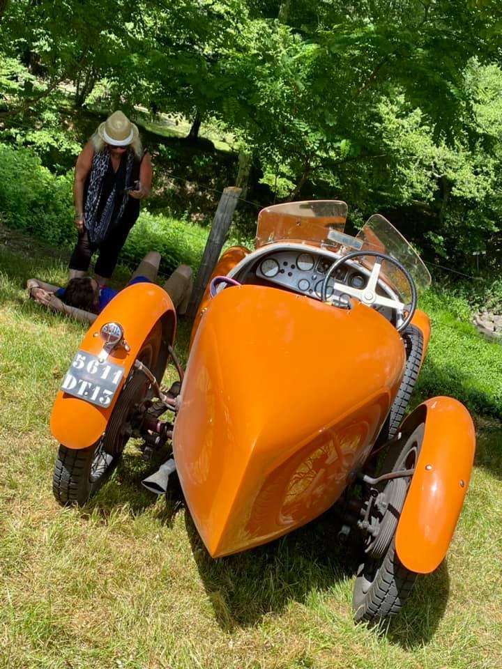Amilcar-Rally-Vichy-(7)