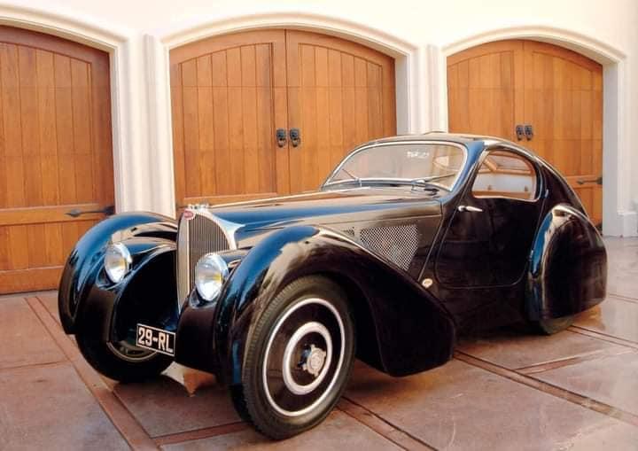 Bugatti-type-51-Dubos-1931-(1)