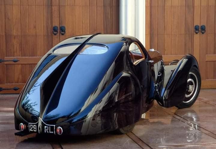 Bugatti-type-51-Dubos-1931-(2)