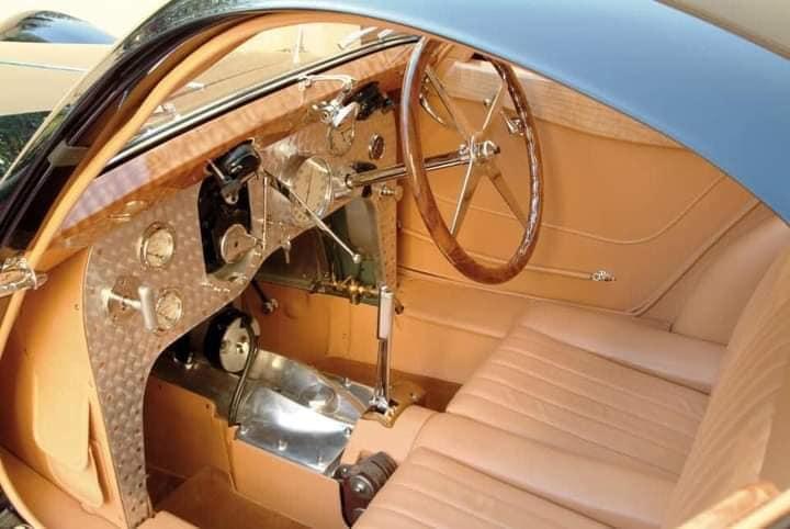 Bugatti-type-51-Dubos-1931-(3)