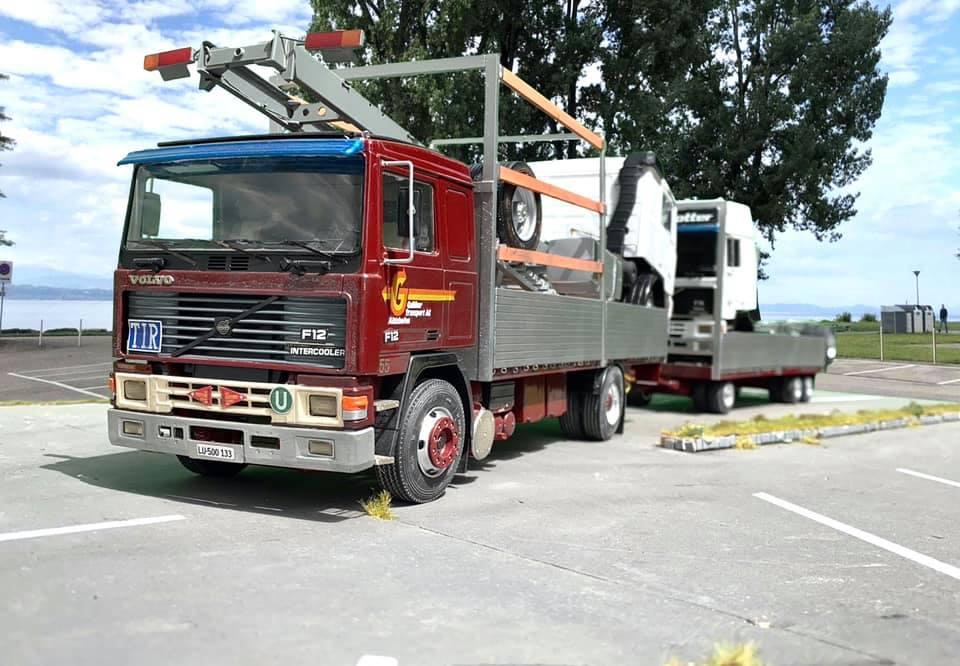 Volvo-F12-(2)