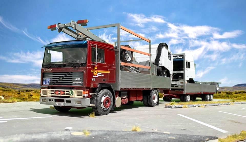 Volvo-F12-(3)