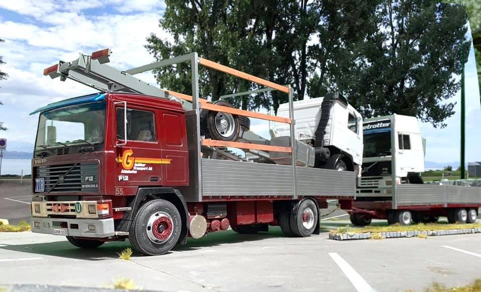 Volvo-F12-(4)