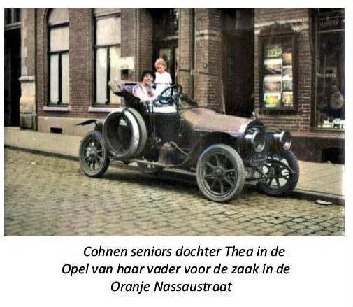 Opel-met-de-familie-Cohnen