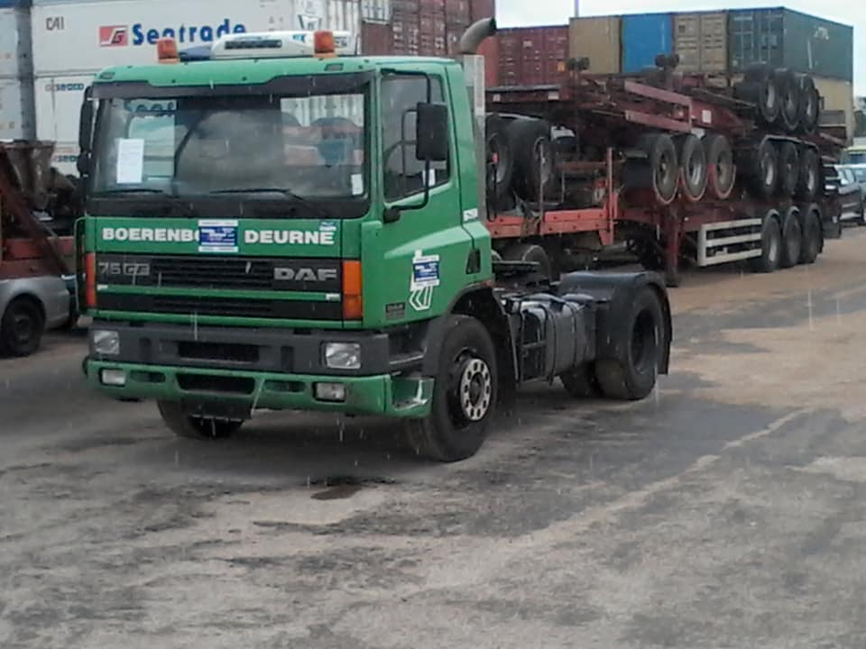 Suriname-(2)