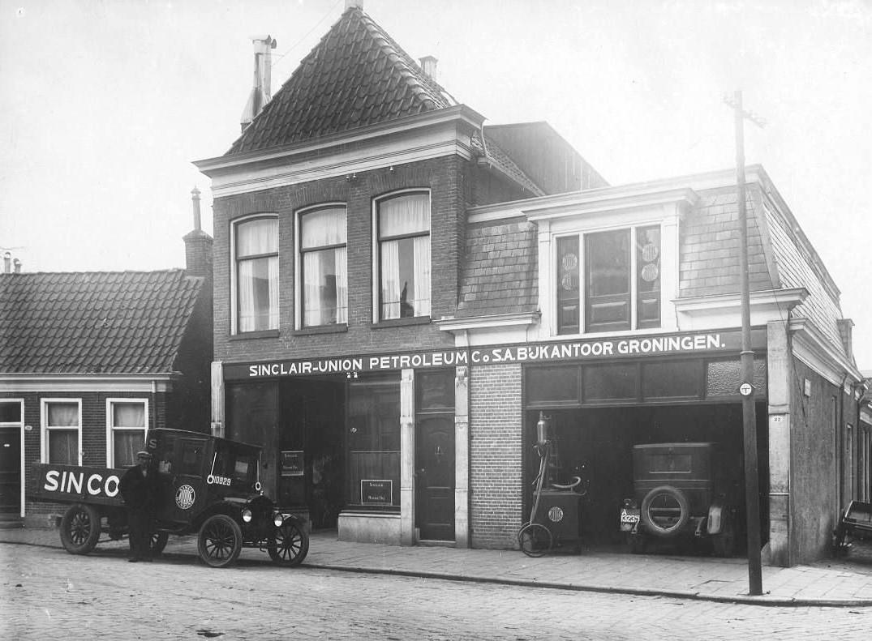 Ford-A-10829-24-8-1925-Johannes-Jintes-Grote-Kruisstraat-30-Groningen