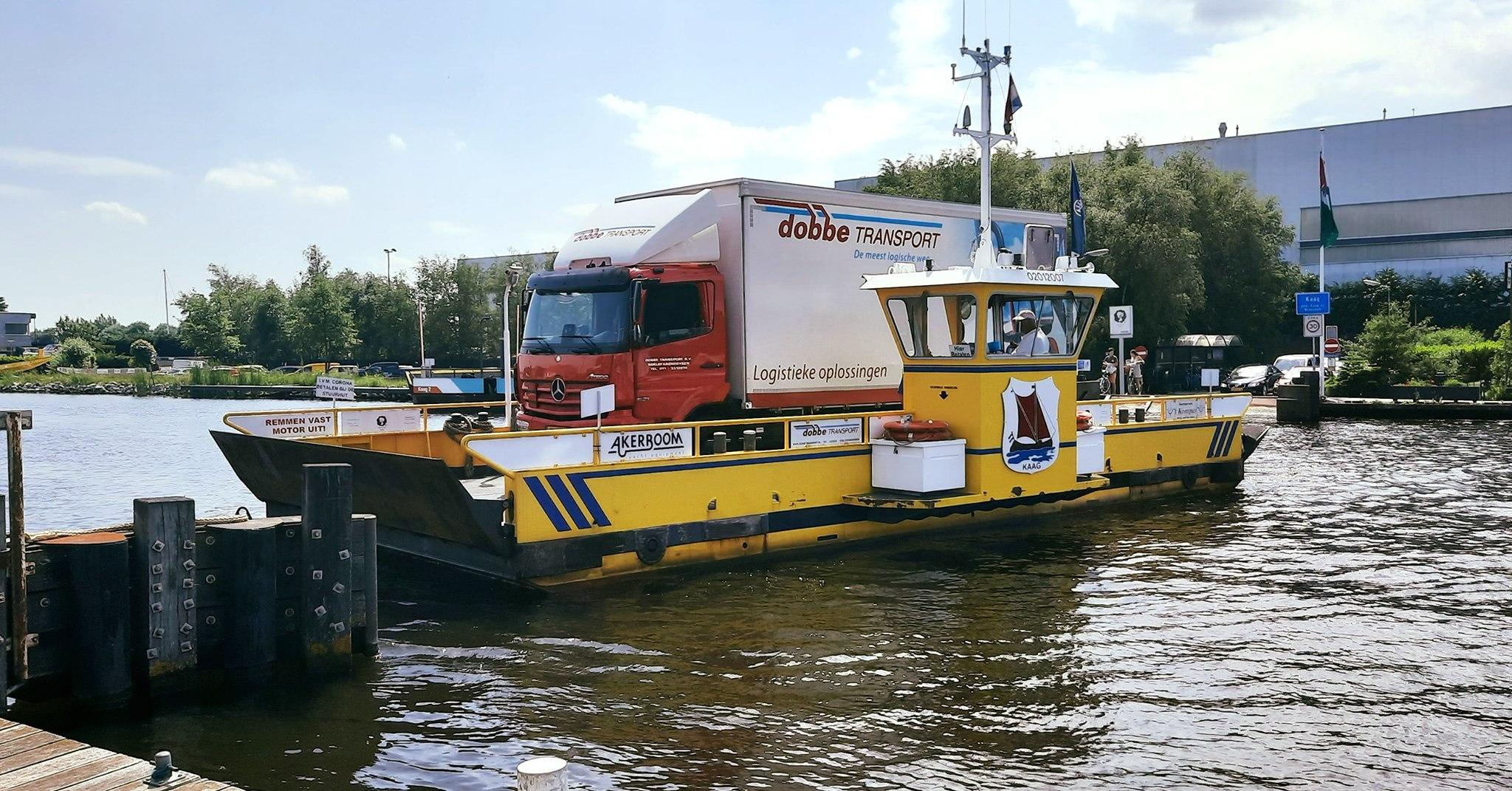 Hans-keert-terug-van-Kaag-Eiland-21-6-2021-(1)