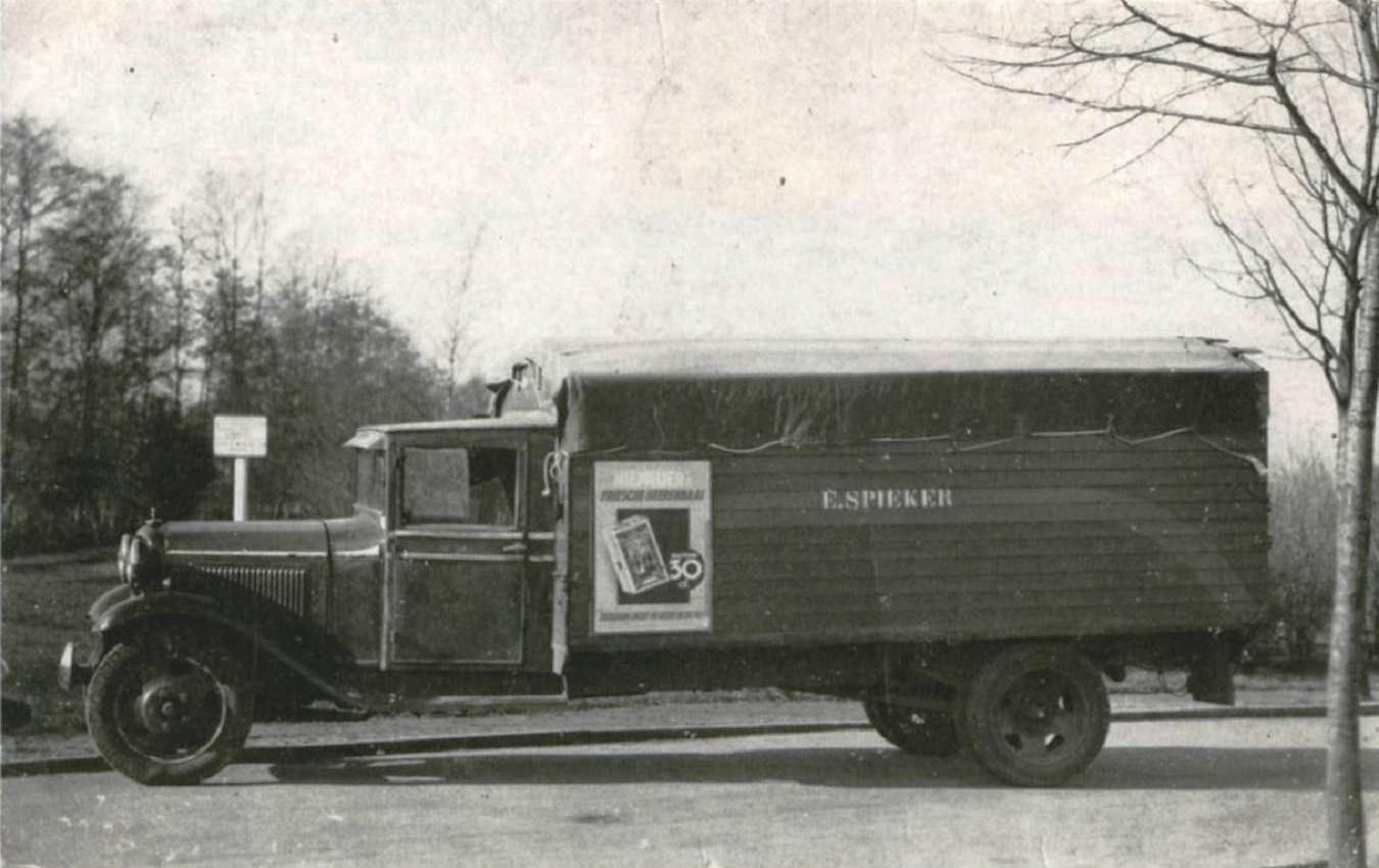 Opel-A-10712--3-8-1925-Eppo-Spieker-Noordbroek