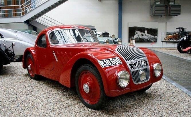 JAWA-750-1935--(1)