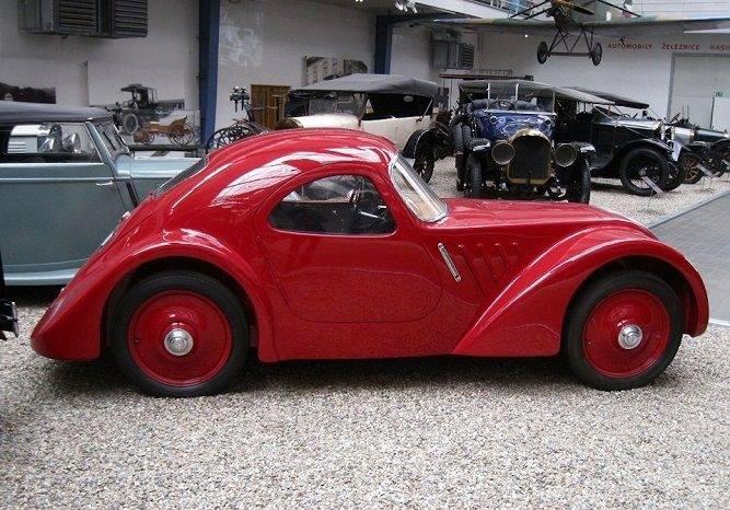JAWA-750-1935--(2)