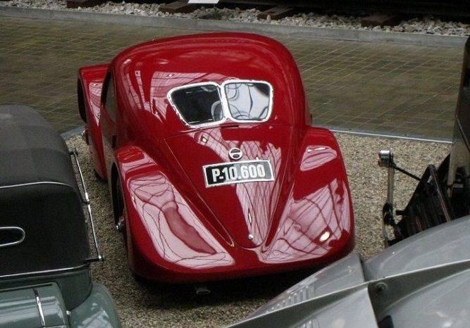 JAWA-750-1935--(3)