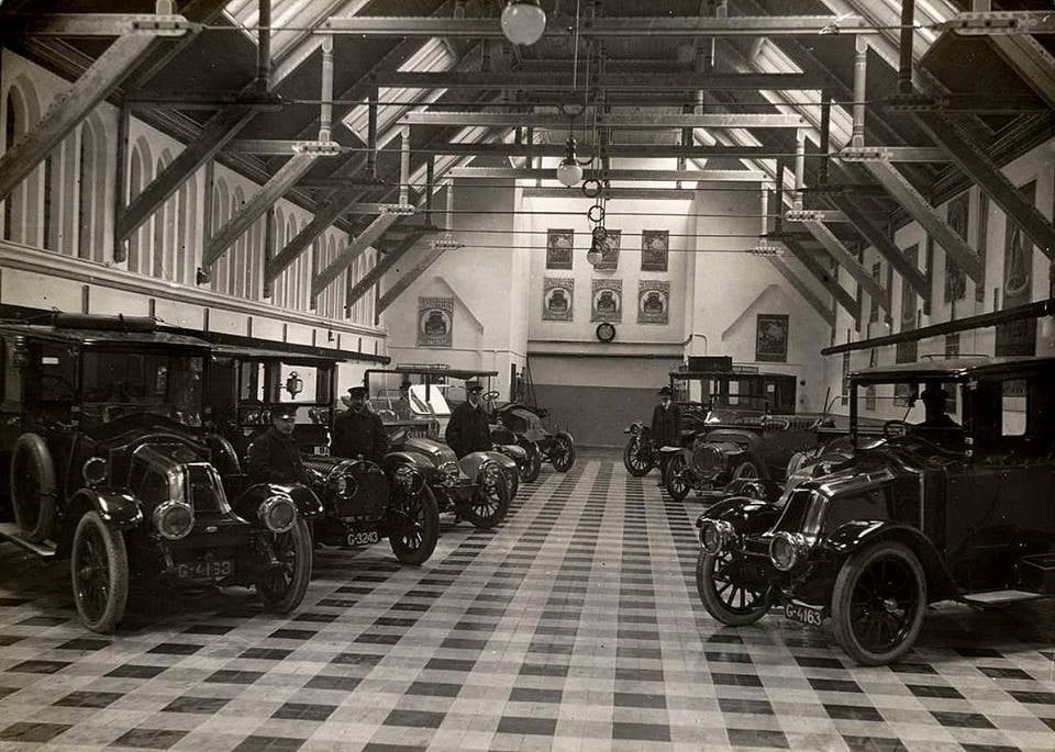 Renault-Amsterdam-1913-(1)