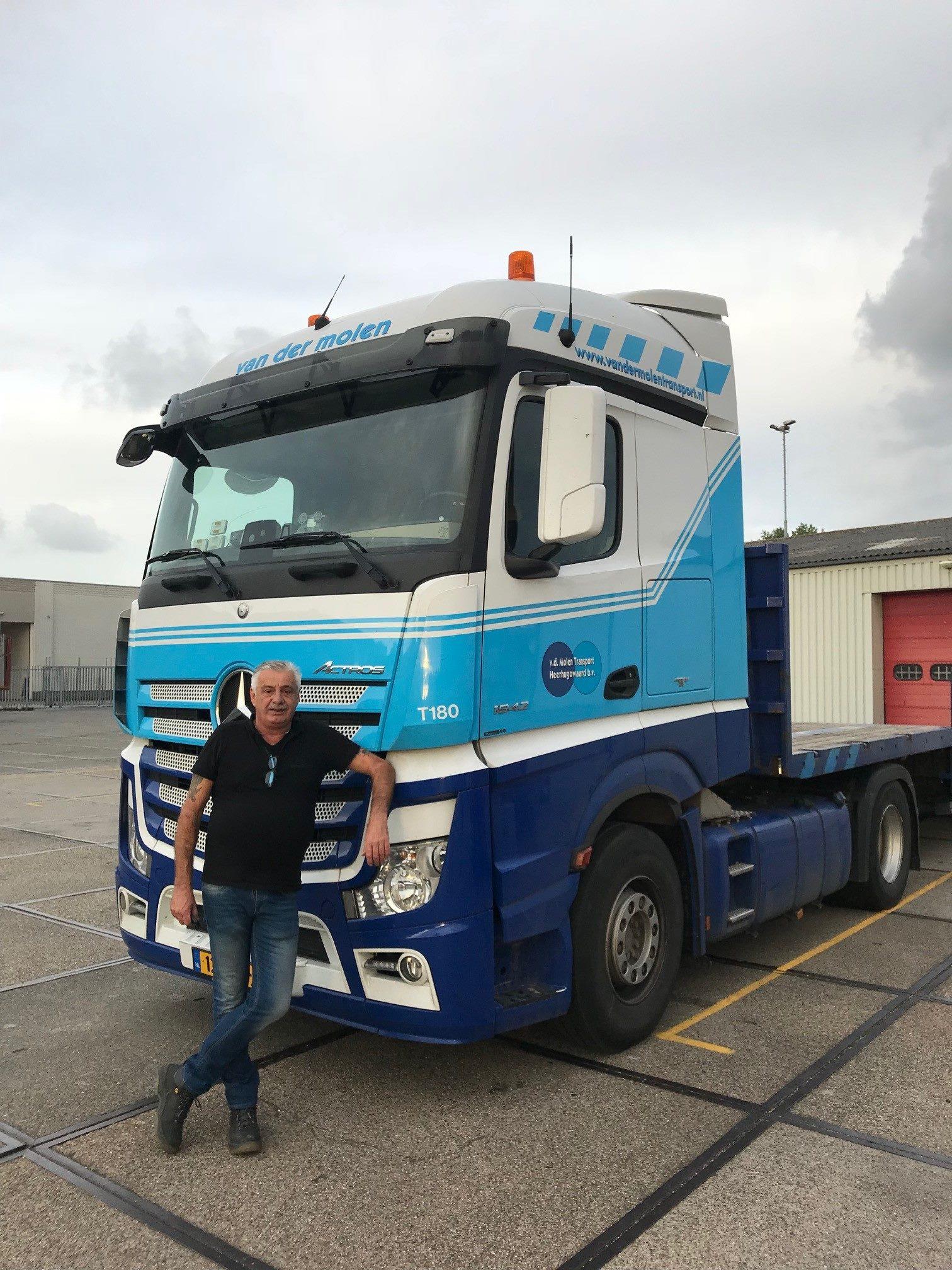 Mercedes-T180-met-nieuwe-collega-Taco-de-Haan-10-9-2018