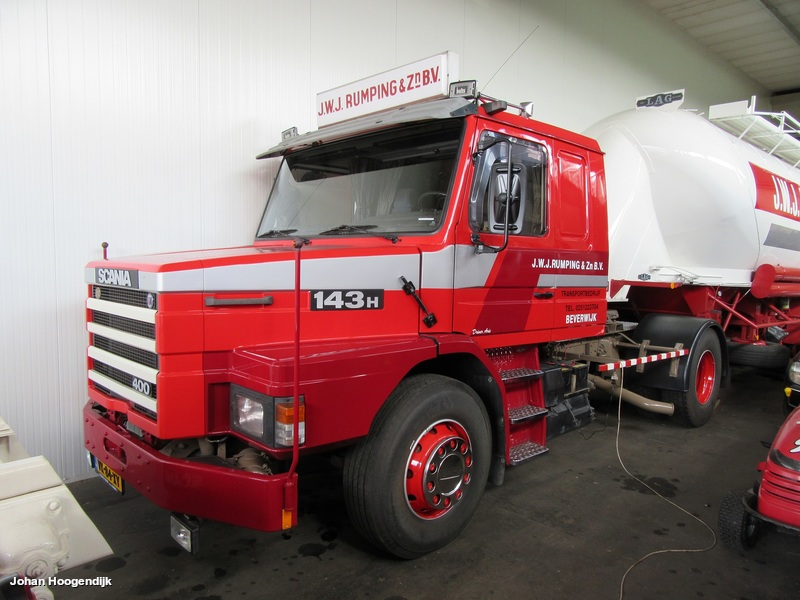Scania-143-H--VK-84-XY-1