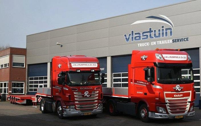 Scania-Daf-018