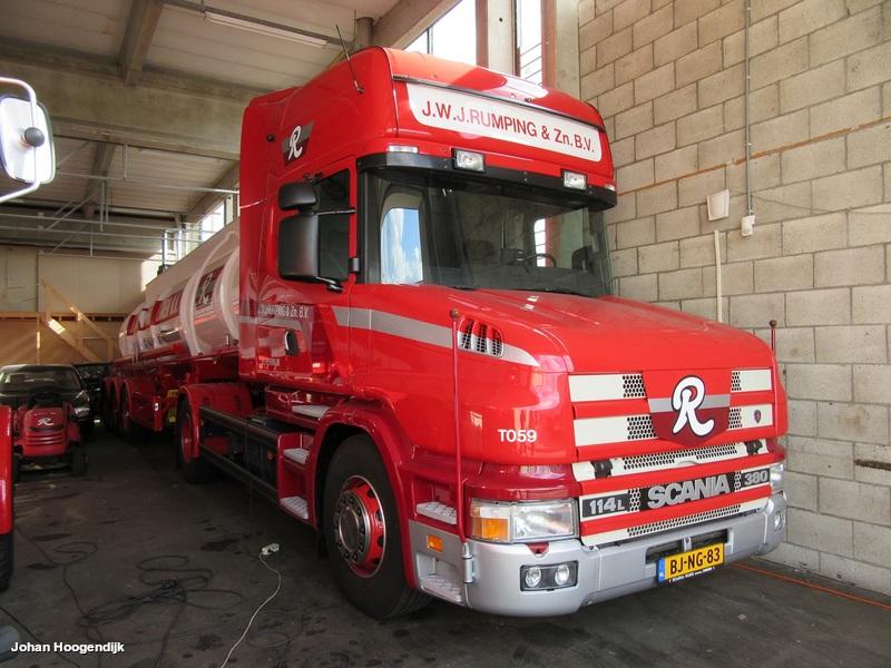 Scania-T059-BJ-NG-83