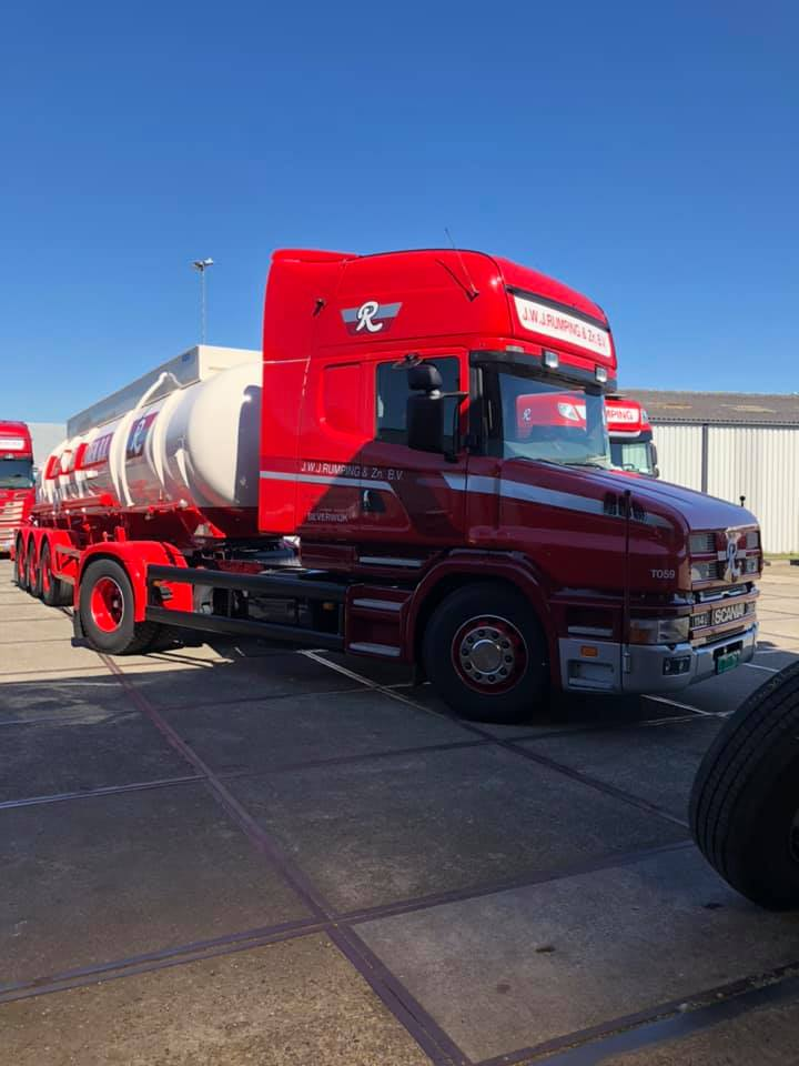 Scania-T059